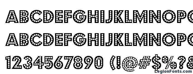 glyphs BudmoJiggler Regular font, сharacters BudmoJiggler Regular font, symbols BudmoJiggler Regular font, character map BudmoJiggler Regular font, preview BudmoJiggler Regular font, abc BudmoJiggler Regular font, BudmoJiggler Regular font
