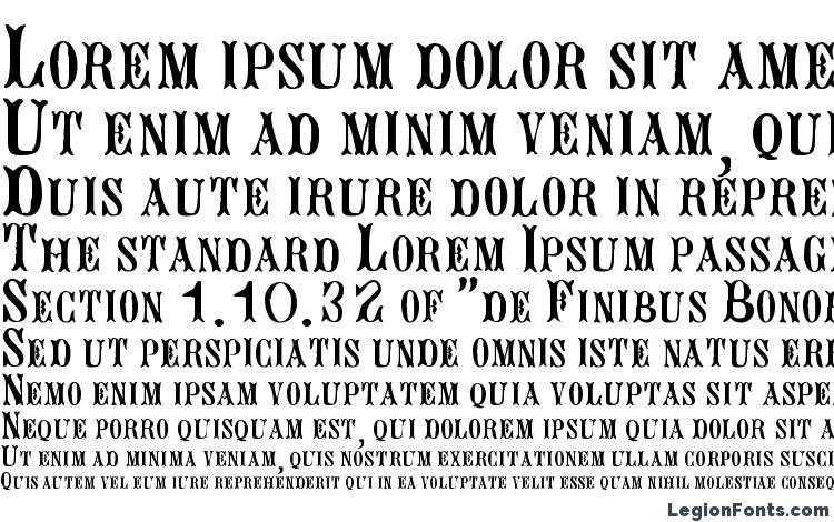 specimens Bujardet Freres font, sample Bujardet Freres font, an example of writing Bujardet Freres font, review Bujardet Freres font, preview Bujardet Freres font, Bujardet Freres font