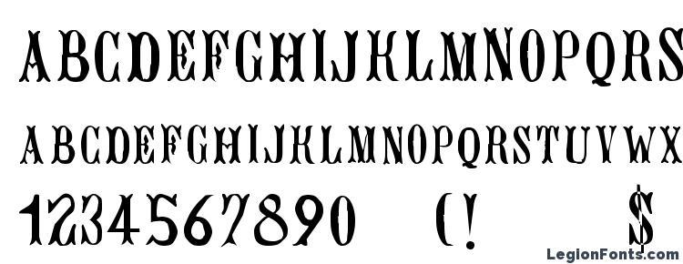 glyphs BujardetFreres Regular font, сharacters BujardetFreres Regular font, symbols BujardetFreres Regular font, character map BujardetFreres Regular font, preview BujardetFreres Regular font, abc BujardetFreres Regular font, BujardetFreres Regular font