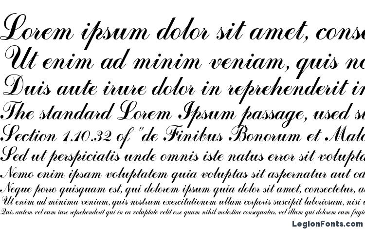 specimens Bulgarian Kursiv font, sample Bulgarian Kursiv font, an example of writing Bulgarian Kursiv font, review Bulgarian Kursiv font, preview Bulgarian Kursiv font, Bulgarian Kursiv font
