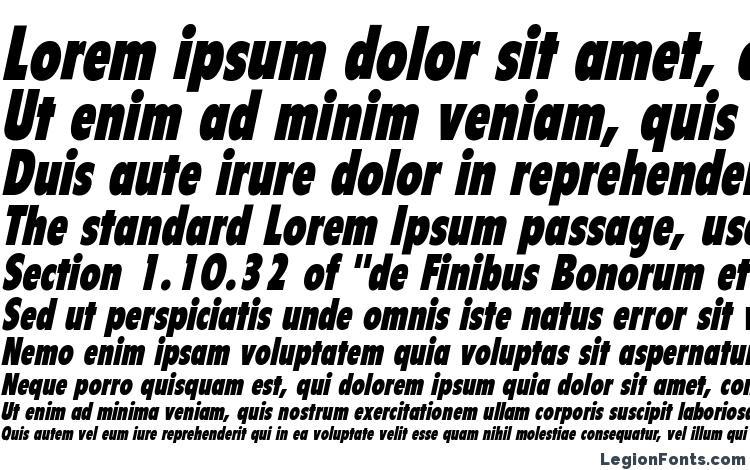 образцы шрифта Bulletin Italic, образец шрифта Bulletin Italic, пример написания шрифта Bulletin Italic, просмотр шрифта Bulletin Italic, предосмотр шрифта Bulletin Italic, шрифт Bulletin Italic