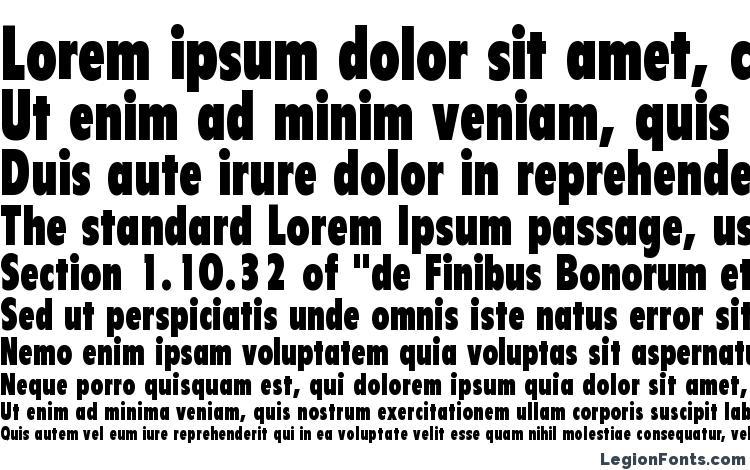 specimens Bulletin Regular font, sample Bulletin Regular font, an example of writing Bulletin Regular font, review Bulletin Regular font, preview Bulletin Regular font, Bulletin Regular font