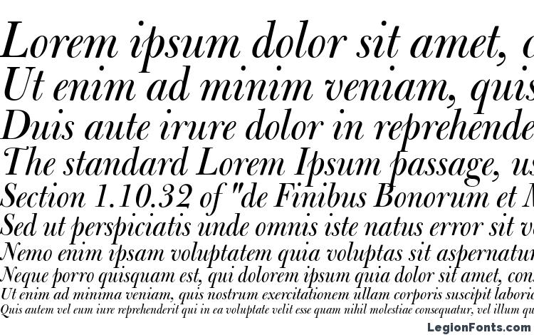 specimens Bulmer MT Display Italic font, sample Bulmer MT Display Italic font, an example of writing Bulmer MT Display Italic font, review Bulmer MT Display Italic font, preview Bulmer MT Display Italic font, Bulmer MT Display Italic font