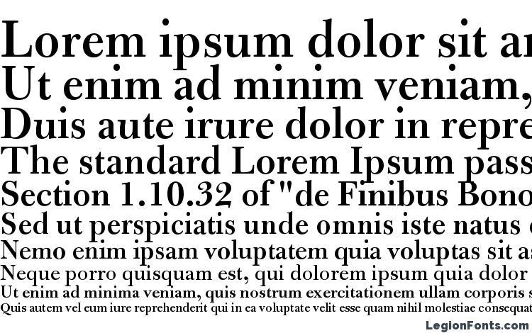 образцы шрифта BulmerMTStd SemiBold, образец шрифта BulmerMTStd SemiBold, пример написания шрифта BulmerMTStd SemiBold, просмотр шрифта BulmerMTStd SemiBold, предосмотр шрифта BulmerMTStd SemiBold, шрифт BulmerMTStd SemiBold