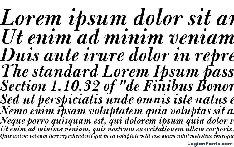 образцы шрифта BulmerMTStd SemiBoldItalic, образец шрифта BulmerMTStd SemiBoldItalic, пример написания шрифта BulmerMTStd SemiBoldItalic, просмотр шрифта BulmerMTStd SemiBoldItalic, предосмотр шрифта BulmerMTStd SemiBoldItalic, шрифт BulmerMTStd SemiBoldItalic