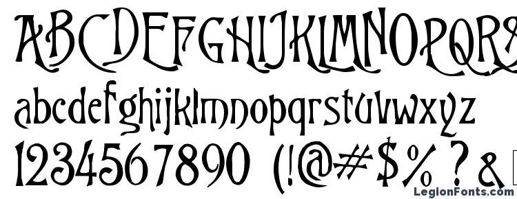 glyphs Burtons nightmare 2000 font, сharacters Burtons nightmare 2000 font, symbols Burtons nightmare 2000 font, character map Burtons nightmare 2000 font, preview Burtons nightmare 2000 font, abc Burtons nightmare 2000 font, Burtons nightmare 2000 font