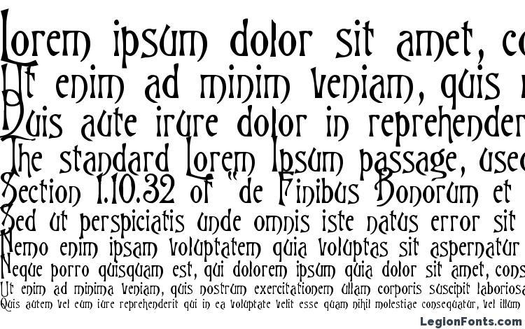 specimens Burtons nightmare 2000 font, sample Burtons nightmare 2000 font, an example of writing Burtons nightmare 2000 font, review Burtons nightmare 2000 font, preview Burtons nightmare 2000 font, Burtons nightmare 2000 font