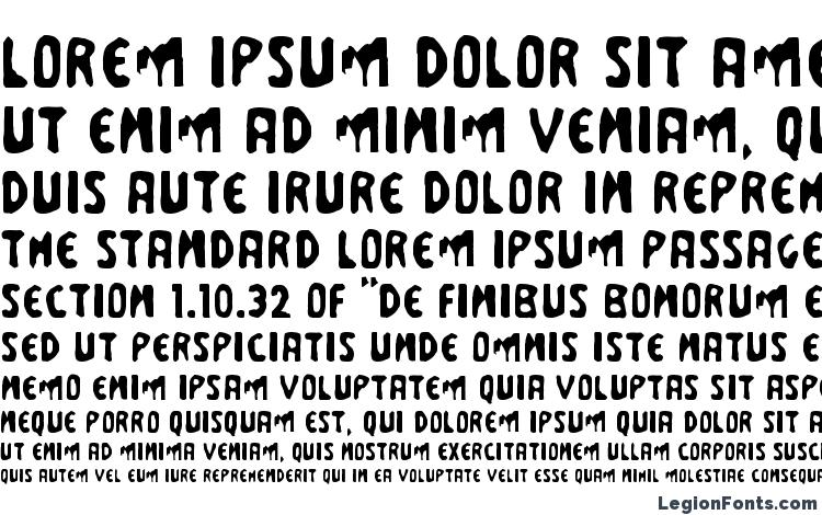 specimens Business Suit font, sample Business Suit font, an example of writing Business Suit font, review Business Suit font, preview Business Suit font, Business Suit font