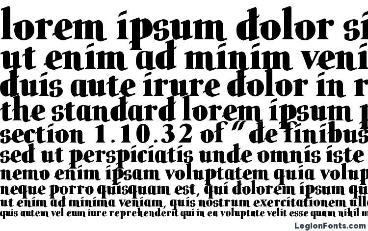 specimens butteler font, sample butteler font, an example of writing butteler font, review butteler font, preview butteler font, butteler font