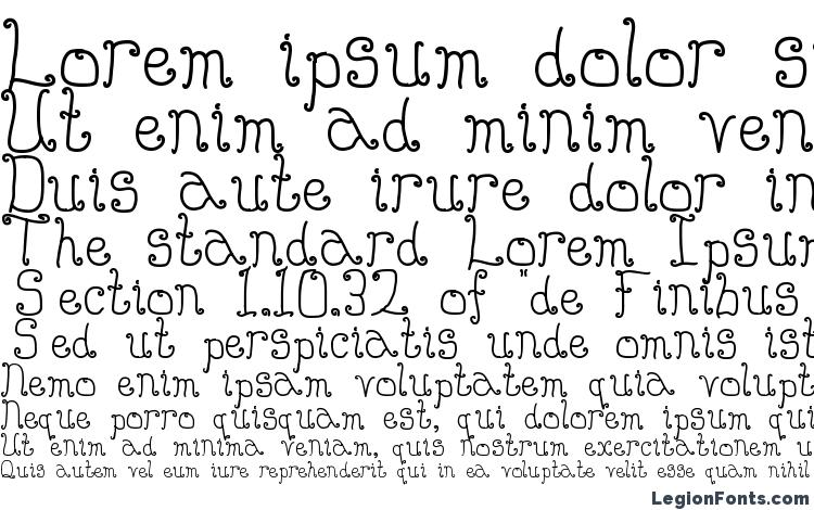 образцы шрифта Buttmunch, образец шрифта Buttmunch, пример написания шрифта Buttmunch, просмотр шрифта Buttmunch, предосмотр шрифта Buttmunch, шрифт Buttmunch