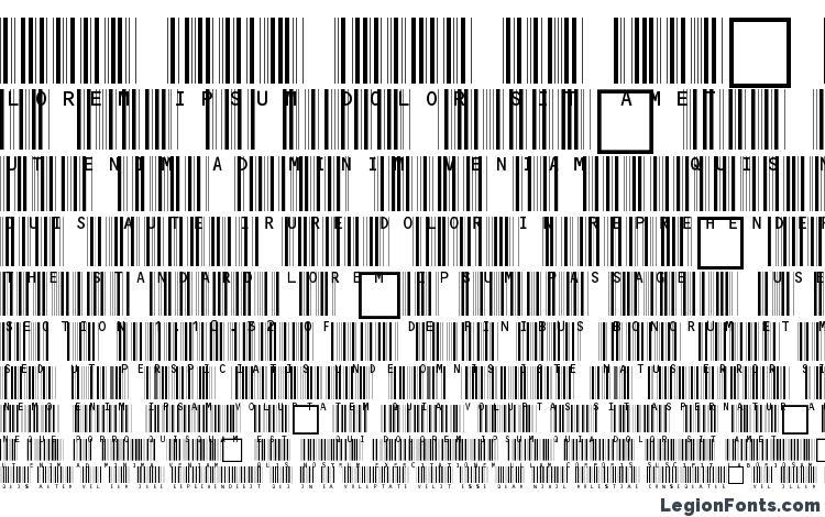 образцы шрифта C39hrp24dhtt normal, образец шрифта C39hrp24dhtt normal, пример написания шрифта C39hrp24dhtt normal, просмотр шрифта C39hrp24dhtt normal, предосмотр шрифта C39hrp24dhtt normal, шрифт C39hrp24dhtt normal