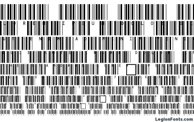 образцы шрифта C39HrP24DmTt, образец шрифта C39HrP24DmTt, пример написания шрифта C39HrP24DmTt, просмотр шрифта C39HrP24DmTt, предосмотр шрифта C39HrP24DmTt, шрифт C39HrP24DmTt