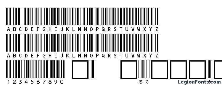 glyphs C39HrP48DmTt font, сharacters C39HrP48DmTt font, symbols C39HrP48DmTt font, character map C39HrP48DmTt font, preview C39HrP48DmTt font, abc C39HrP48DmTt font, C39HrP48DmTt font