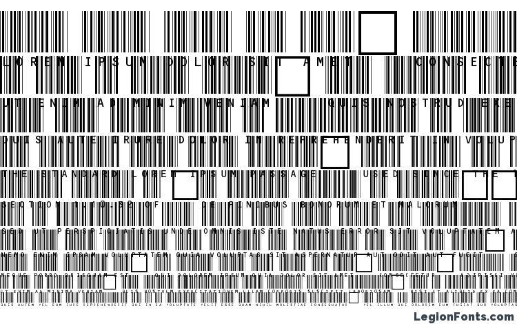 specimens C39HrP48DmTt font, sample C39HrP48DmTt font, an example of writing C39HrP48DmTt font, review C39HrP48DmTt font, preview C39HrP48DmTt font, C39HrP48DmTt font