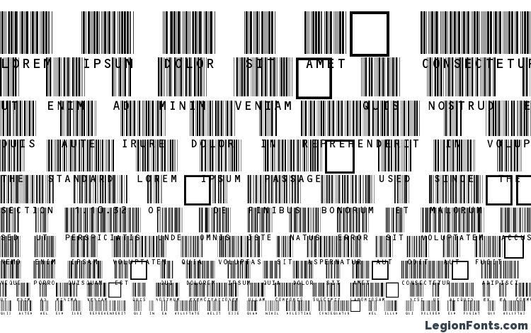 specimens C39HrP60DmTt font, sample C39HrP60DmTt font, an example of writing C39HrP60DmTt font, review C39HrP60DmTt font, preview C39HrP60DmTt font, C39HrP60DmTt font