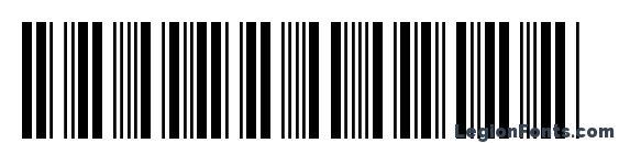 Futura LT Medium Font Download Free / LegionFonts