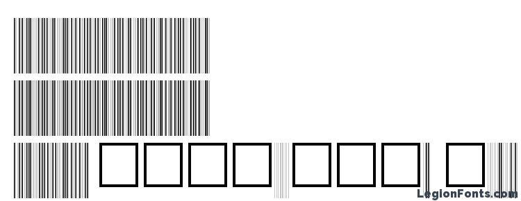 глифы шрифта C39P60DhTt, символы шрифта C39P60DhTt, символьная карта шрифта C39P60DhTt, предварительный просмотр шрифта C39P60DhTt, алфавит шрифта C39P60DhTt, шрифт C39P60DhTt