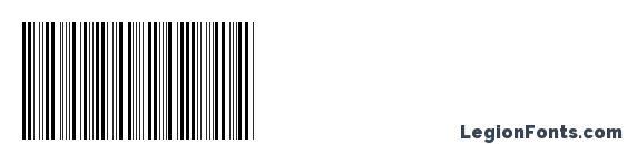 C39P60DmTt Font