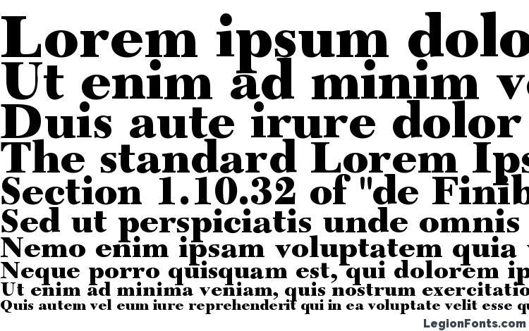образцы шрифта C651 Roman Black Regular, образец шрифта C651 Roman Black Regular, пример написания шрифта C651 Roman Black Regular, просмотр шрифта C651 Roman Black Regular, предосмотр шрифта C651 Roman Black Regular, шрифт C651 Roman Black Regular