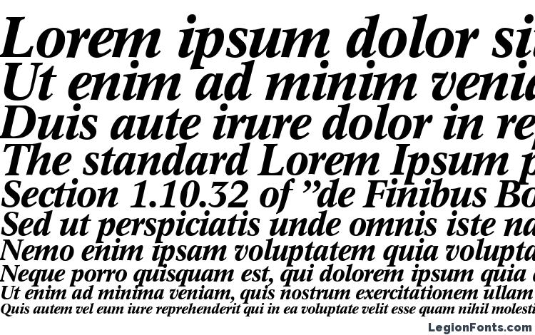 образцы шрифта C790 Roman BoldItalic, образец шрифта C790 Roman BoldItalic, пример написания шрифта C790 Roman BoldItalic, просмотр шрифта C790 Roman BoldItalic, предосмотр шрифта C790 Roman BoldItalic, шрифт C790 Roman BoldItalic