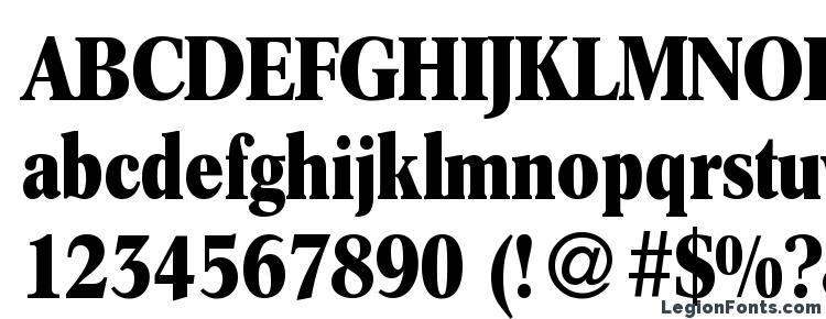 glyphs C790 Roman Cd Bold font, сharacters C790 Roman Cd Bold font, symbols C790 Roman Cd Bold font, character map C790 Roman Cd Bold font, preview C790 Roman Cd Bold font, abc C790 Roman Cd Bold font, C790 Roman Cd Bold font