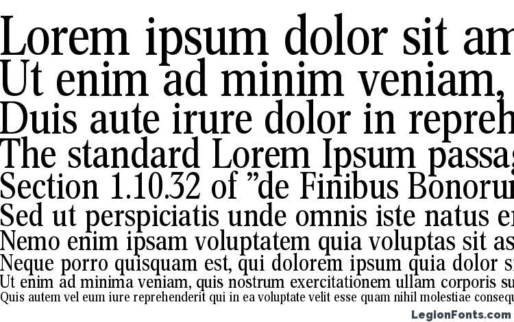 образцы шрифта C791 Roman Regular, образец шрифта C791 Roman Regular, пример написания шрифта C791 Roman Regular, просмотр шрифта C791 Roman Regular, предосмотр шрифта C791 Roman Regular, шрифт C791 Roman Regular