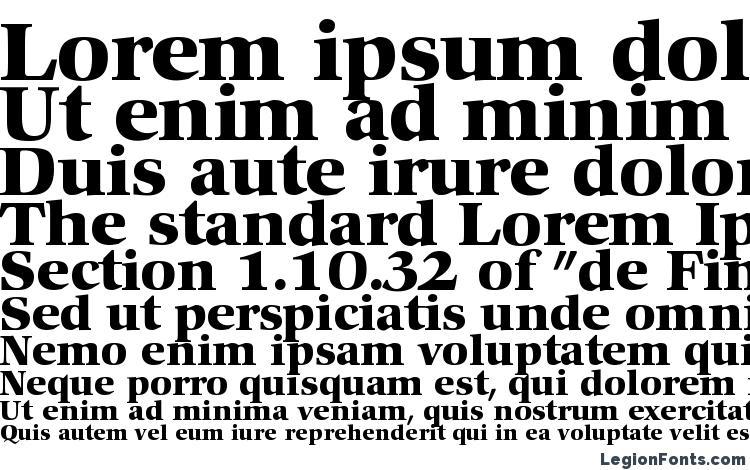 specimens C792 Roman Bold font, sample C792 Roman Bold font, an example of writing C792 Roman Bold font, review C792 Roman Bold font, preview C792 Roman Bold font, C792 Roman Bold font