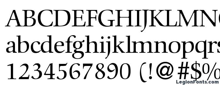 глифы шрифта C792 Roman Regular, символы шрифта C792 Roman Regular, символьная карта шрифта C792 Roman Regular, предварительный просмотр шрифта C792 Roman Regular, алфавит шрифта C792 Roman Regular, шрифт C792 Roman Regular