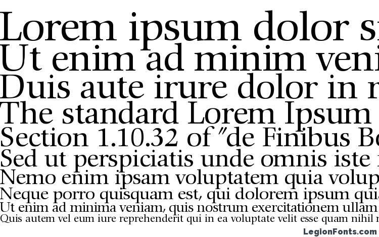 образцы шрифта C792 Roman Regular, образец шрифта C792 Roman Regular, пример написания шрифта C792 Roman Regular, просмотр шрифта C792 Roman Regular, предосмотр шрифта C792 Roman Regular, шрифт C792 Roman Regular