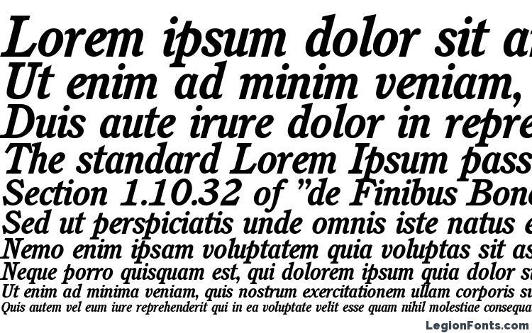 образцы шрифта C851 Roman BoldItalic, образец шрифта C851 Roman BoldItalic, пример написания шрифта C851 Roman BoldItalic, просмотр шрифта C851 Roman BoldItalic, предосмотр шрифта C851 Roman BoldItalic, шрифт C851 Roman BoldItalic