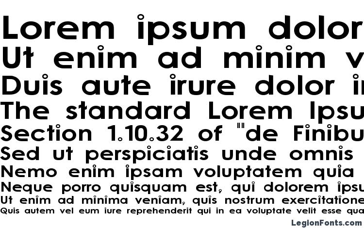 specimens Cacophony Loud font, sample Cacophony Loud font, an example of writing Cacophony Loud font, review Cacophony Loud font, preview Cacophony Loud font, Cacophony Loud font