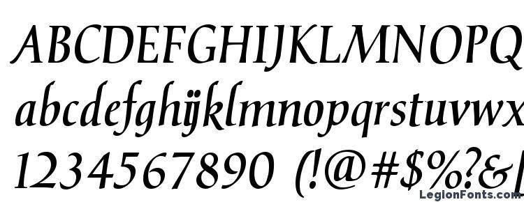 глифы шрифта Cacsb, символы шрифта Cacsb, символьная карта шрифта Cacsb, предварительный просмотр шрифта Cacsb, алфавит шрифта Cacsb, шрифт Cacsb