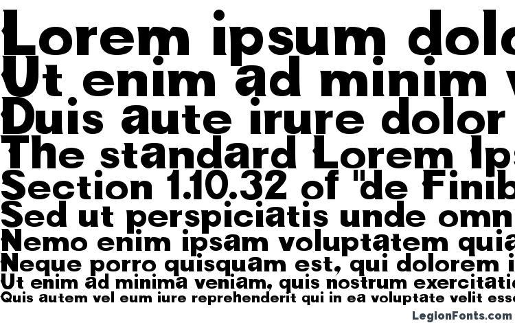 specimens Cactusssk bold font, sample Cactusssk bold font, an example of writing Cactusssk bold font, review Cactusssk bold font, preview Cactusssk bold font, Cactusssk bold font