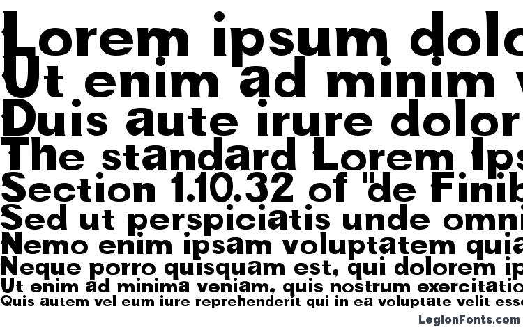 образцы шрифта Cactusssk, образец шрифта Cactusssk, пример написания шрифта Cactusssk, просмотр шрифта Cactusssk, предосмотр шрифта Cactusssk, шрифт Cactusssk