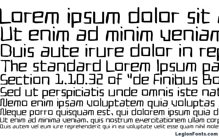 specimens Cadmium Egg font, sample Cadmium Egg font, an example of writing Cadmium Egg font, review Cadmium Egg font, preview Cadmium Egg font, Cadmium Egg font