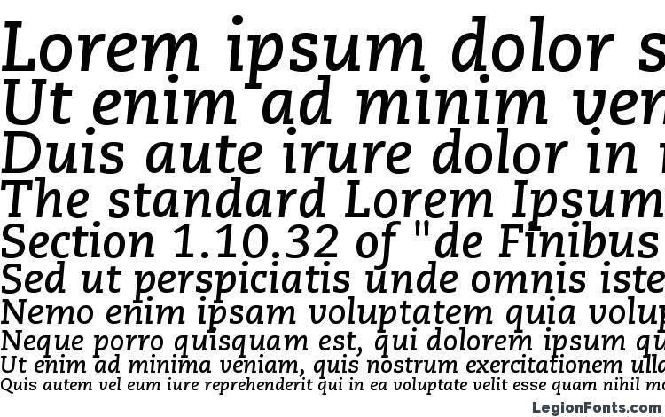 образцы шрифта CaeciliaLTStd BoldItalic, образец шрифта CaeciliaLTStd BoldItalic, пример написания шрифта CaeciliaLTStd BoldItalic, просмотр шрифта CaeciliaLTStd BoldItalic, предосмотр шрифта CaeciliaLTStd BoldItalic, шрифт CaeciliaLTStd BoldItalic