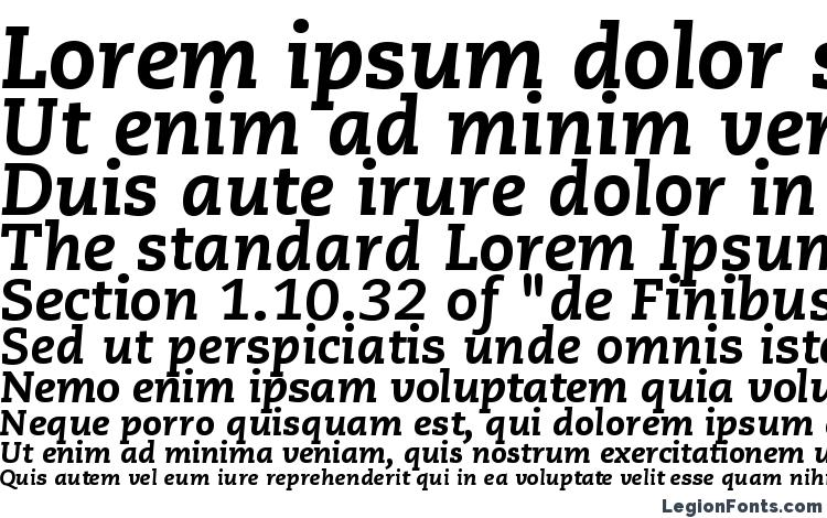 specimens CaeciliaLTStd HeavyItalic font, sample CaeciliaLTStd HeavyItalic font, an example of writing CaeciliaLTStd HeavyItalic font, review CaeciliaLTStd HeavyItalic font, preview CaeciliaLTStd HeavyItalic font, CaeciliaLTStd HeavyItalic font