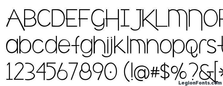 глифы шрифта café & brewery, символы шрифта café & brewery, символьная карта шрифта café & brewery, предварительный просмотр шрифта café & brewery, алфавит шрифта café & brewery, шрифт café & brewery