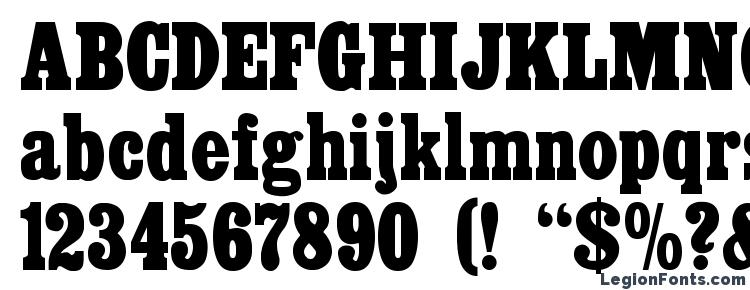 глифы шрифта CairoExtended Regular, символы шрифта CairoExtended Regular, символьная карта шрифта CairoExtended Regular, предварительный просмотр шрифта CairoExtended Regular, алфавит шрифта CairoExtended Regular, шрифт CairoExtended Regular