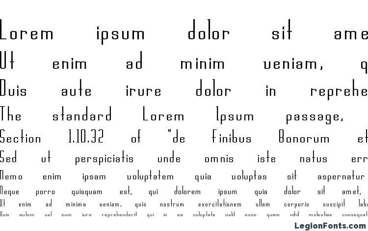 образцы шрифта Calamaro Bold Bold, образец шрифта Calamaro Bold Bold, пример написания шрифта Calamaro Bold Bold, просмотр шрифта Calamaro Bold Bold, предосмотр шрифта Calamaro Bold Bold, шрифт Calamaro Bold Bold