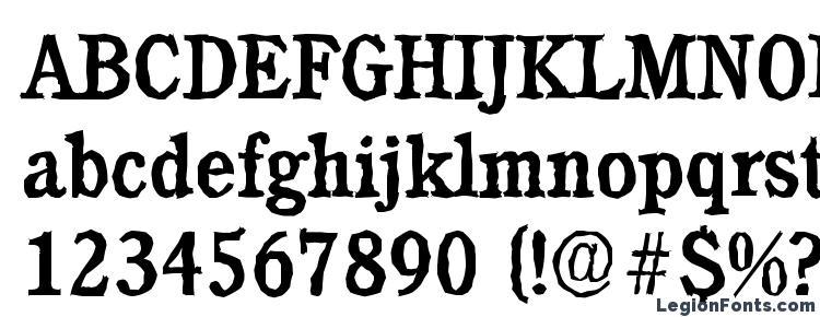 глифы шрифта CalgaryAntique Medium Regular, символы шрифта CalgaryAntique Medium Regular, символьная карта шрифта CalgaryAntique Medium Regular, предварительный просмотр шрифта CalgaryAntique Medium Regular, алфавит шрифта CalgaryAntique Medium Regular, шрифт CalgaryAntique Medium Regular