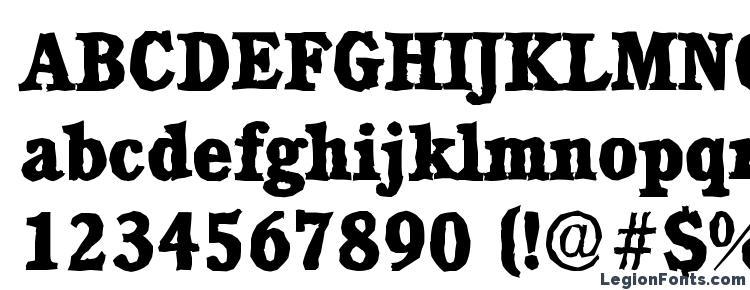 glyphs CalgaryAntique Xbold Regular font, сharacters CalgaryAntique Xbold Regular font, symbols CalgaryAntique Xbold Regular font, character map CalgaryAntique Xbold Regular font, preview CalgaryAntique Xbold Regular font, abc CalgaryAntique Xbold Regular font, CalgaryAntique Xbold Regular font