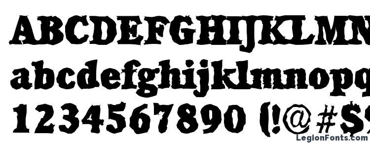 глифы шрифта CalgaryRandom Heavy Regular, символы шрифта CalgaryRandom Heavy Regular, символьная карта шрифта CalgaryRandom Heavy Regular, предварительный просмотр шрифта CalgaryRandom Heavy Regular, алфавит шрифта CalgaryRandom Heavy Regular, шрифт CalgaryRandom Heavy Regular