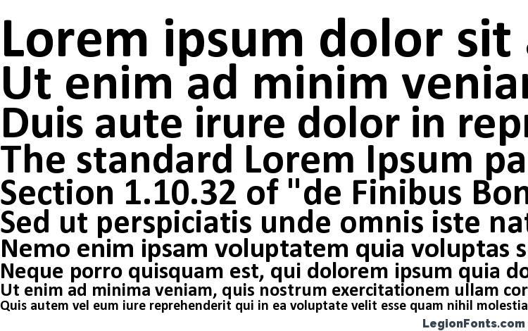 download calibri bold font for mac