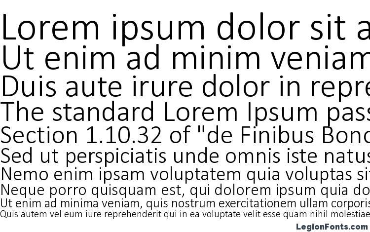 Calibri light шрифт скачать
