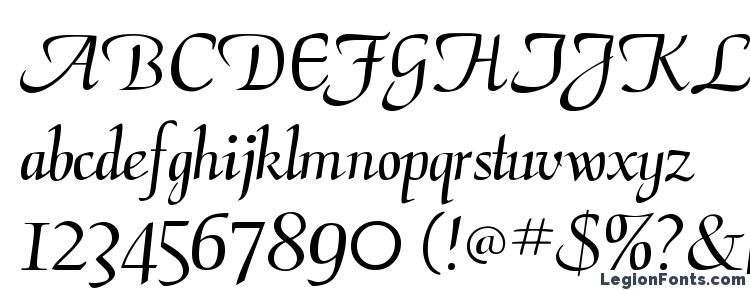 glyphs CalimaDB Normal font, сharacters CalimaDB Normal font, symbols CalimaDB Normal font, character map CalimaDB Normal font, preview CalimaDB Normal font, abc CalimaDB Normal font, CalimaDB Normal font