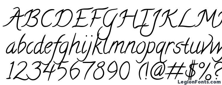 глифы шрифта Calligraffiti, символы шрифта Calligraffiti, символьная карта шрифта Calligraffiti, предварительный просмотр шрифта Calligraffiti, алфавит шрифта Calligraffiti, шрифт Calligraffiti