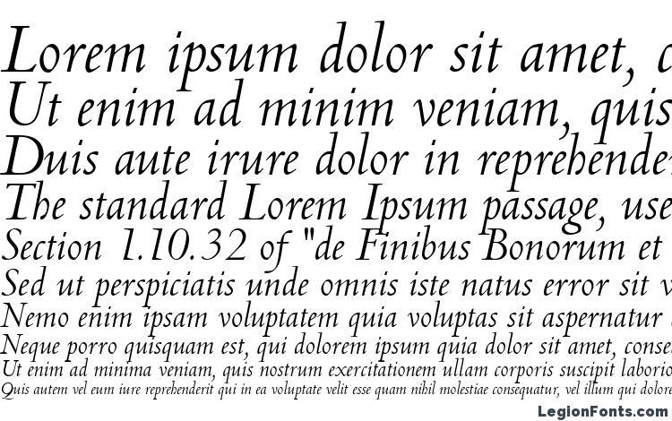 образцы шрифта Cambridge Italic, образец шрифта Cambridge Italic, пример написания шрифта Cambridge Italic, просмотр шрифта Cambridge Italic, предосмотр шрифта Cambridge Italic, шрифт Cambridge Italic
