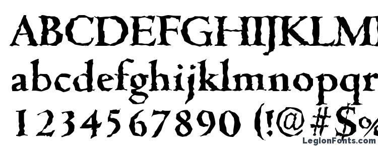 glyphs CambridgeRandom Bold font, сharacters CambridgeRandom Bold font, symbols CambridgeRandom Bold font, character map CambridgeRandom Bold font, preview CambridgeRandom Bold font, abc CambridgeRandom Bold font, CambridgeRandom Bold font