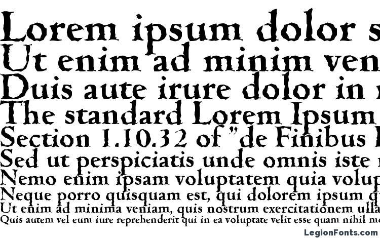 specimens CambridgeRandom Bold font, sample CambridgeRandom Bold font, an example of writing CambridgeRandom Bold font, review CambridgeRandom Bold font, preview CambridgeRandom Bold font, CambridgeRandom Bold font